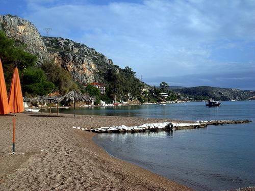 Vivari beach-01