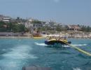 water sport - ringo