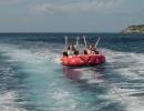water sports - ringo