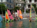 water sports -winsurfing-02