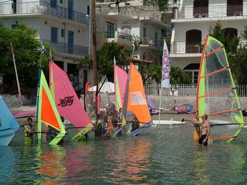 water sports -winsurfing-02