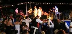 ФЕСТИВАЛЬ  «МИАУЛИА»  В  ИДРА