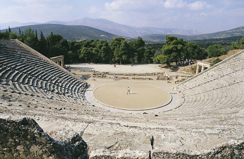 Epidaurus-01